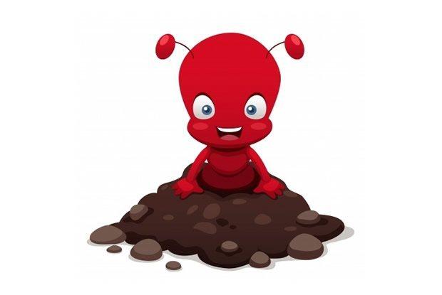hormiga-cuento1