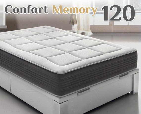 colchon-confort-memory-12