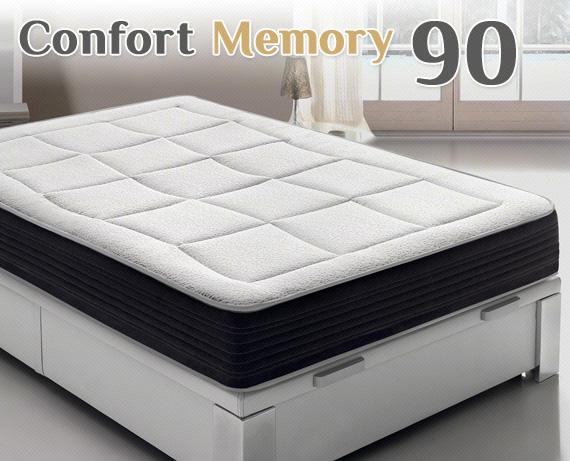colchon-confort-memory-9