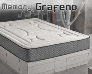 colchon-memory-grafeno