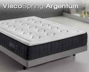 colchon-viscospring-argentum