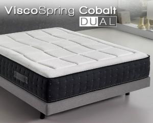 colchon-viscospring-cobalt-dual