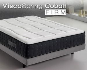 colchon-viscospring-cobalt-firm