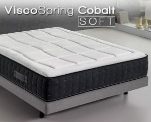 colchon-viscospring-cobalt-soft