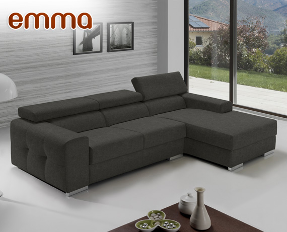 sofa-adela-chaise1-lux-gris-oscuro