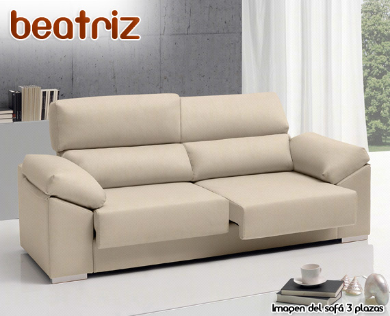 sofa-beatriz-2p-acor-beis