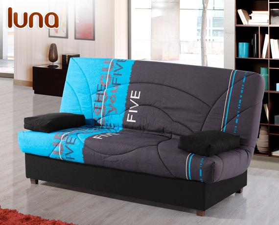 sofa-luna-fiveazul