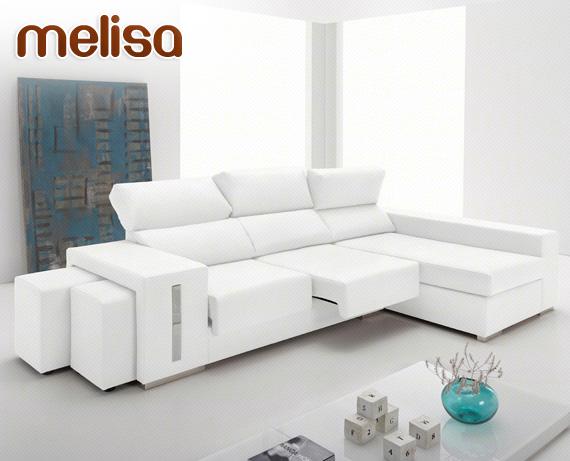 sofa-melisa-chaise1-miura-blanco