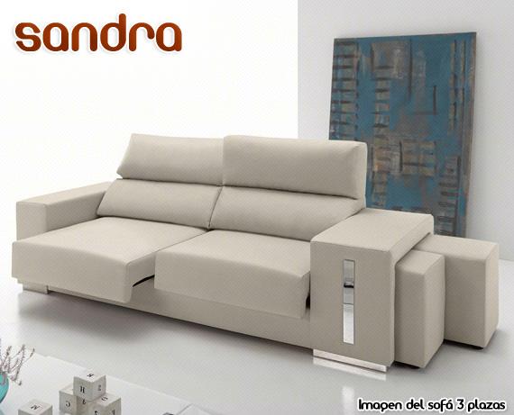 sofa-sandra-aviso-2poufsDER-piedra