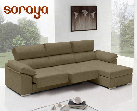 sofa-soraya-chaise1-reno-beis