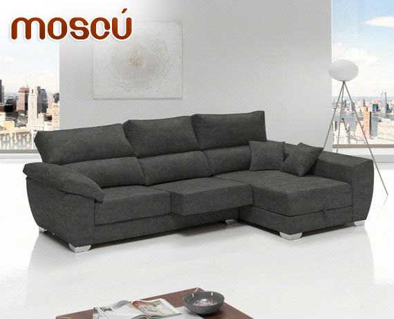 sofamoscu-respaldoreclinable-asientodeslizante-2plchaise1-businessmarengo-normal-10