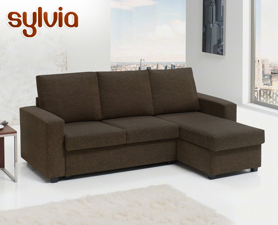 sofasylvia-chaisereversible-escociachoco-normal-10