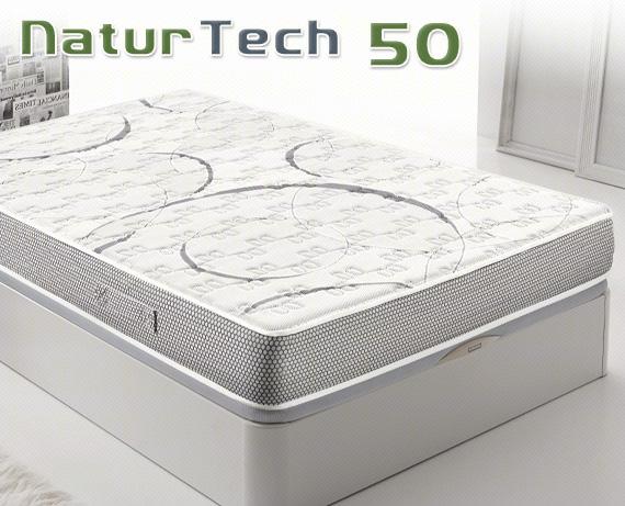 colchon-naturtech-50