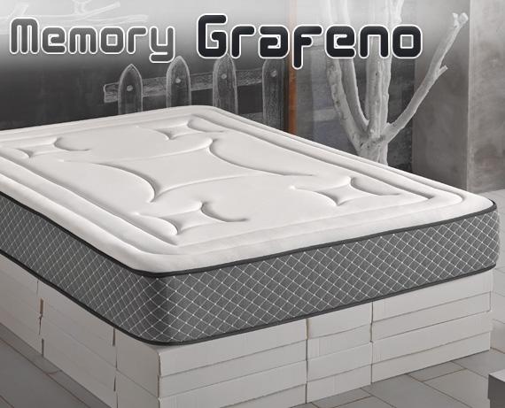 colchon-new-memory-grafeno
