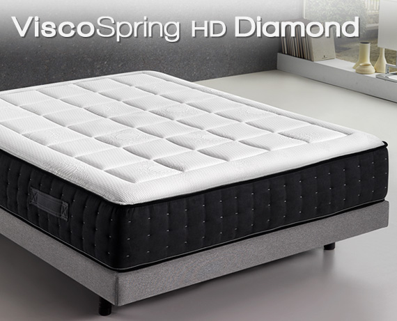 colchon-viscospring-hd-diamond