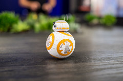 droide BB-8 Star Wars