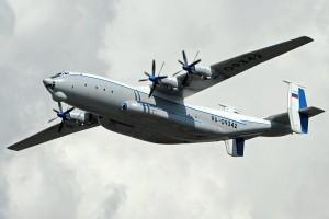 Antonov_An-22A