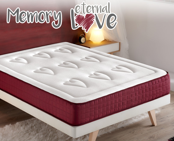colchon-memory-eternal-love