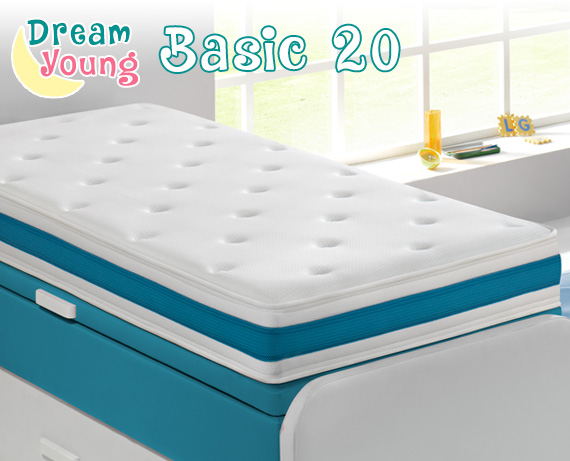 colchon-dream-young-basic-20