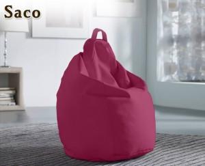 pouf-saco-carrasco-eco-rosa