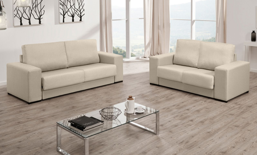 Sofas con diseo perfect sofs de diseo sofs modernos with sofas con diseo beautiful sof life - Dazzling sofas baratos beautifying your house ...