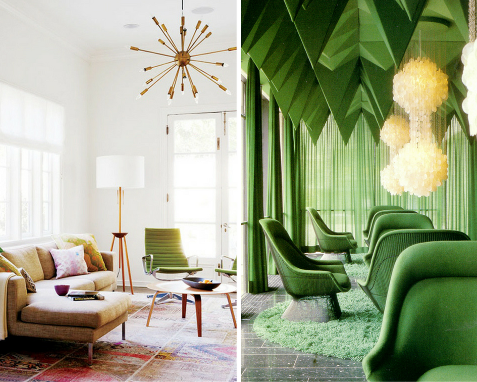 greenery-color-pantone-la-tienda-home
