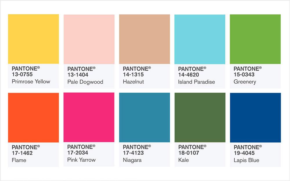 pantone-colores-temporada-2017-la-tienda-home