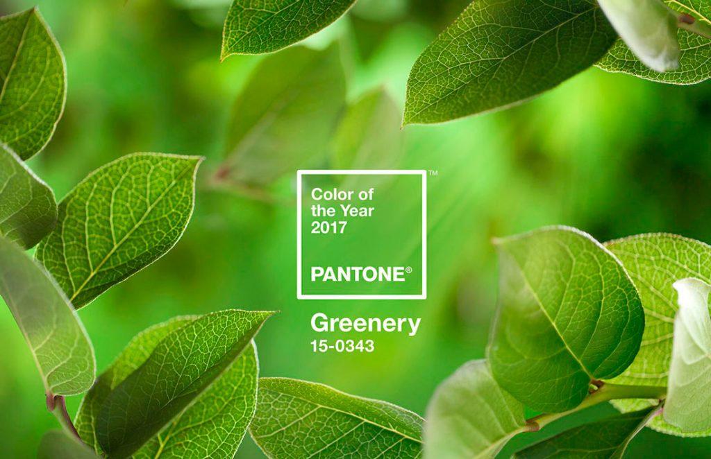 pantone-greenery-la-tienda-home