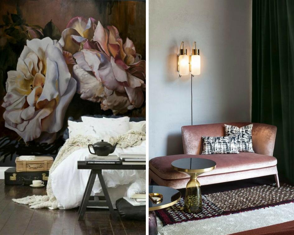 rosado-cobre-tendencias-decoracion-la-tienda-home
