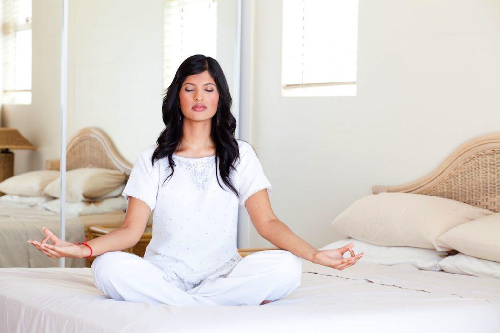 yoga-en-la-cama-tienda-home