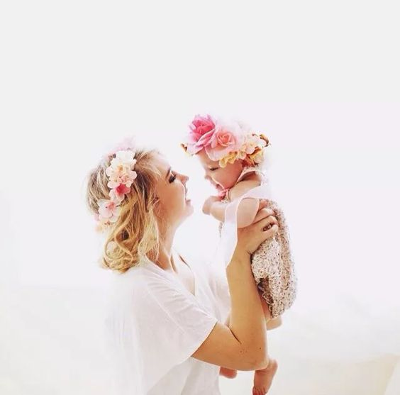 corona-flores-mama-bebe (1)