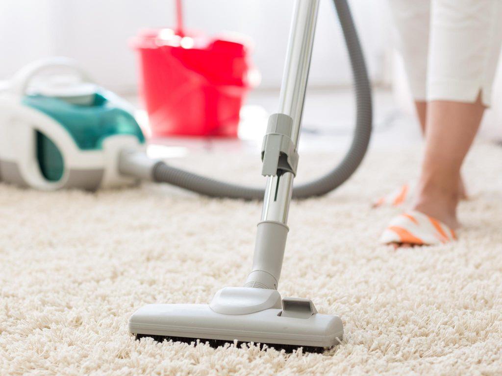 Decoración equilibrada - Limpieza - La Tienda Home