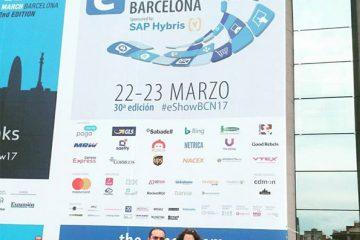 la-tienda-home-eshow-barcelona