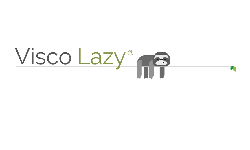 Visco-Lazy-como-una-marmota