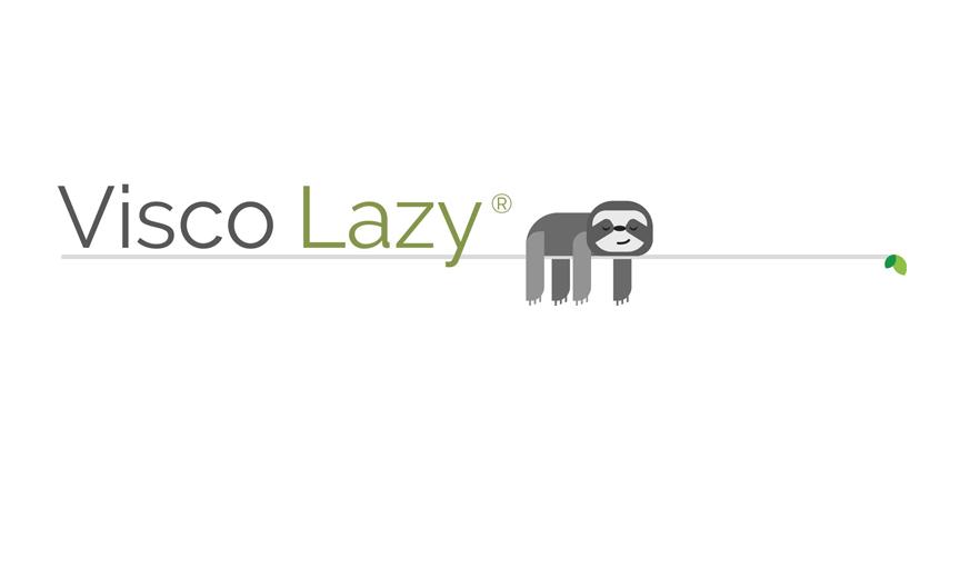 Visco-Lazy-como-una-marmota