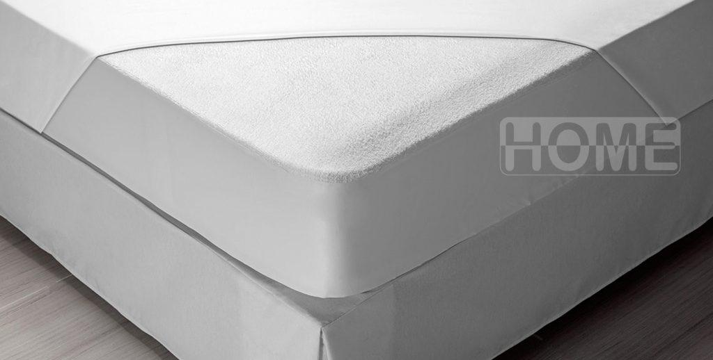 Cubre colchón de La Tienda HOME